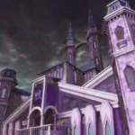 Monster High_ Skull Shores.360[16-25-34]