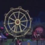 Monster High_ Skull Shores.360[16-30-04]