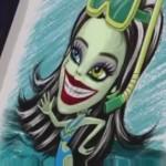 Monster High_ Skull Shores.360[16-33-25]