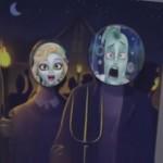 Monster High_ Skull Shores.360[16-38-01]
