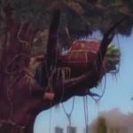 Monster High_ Skull Shores.360[17-01-33]