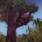 Monster High_ Skull Shores.360[17-01-39]