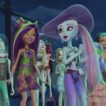 Monster High_ Skull Shores.360[18-52-39]
