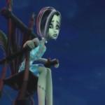 Monster High_ Skull Shores.360[21-08-44]