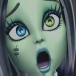 Monster High_ Skull Shores.360[21-10-47]