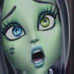 Monster High_ Skull Shores.360[21-10-56]
