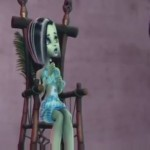 Monster High_ Skull Shores.360[21-15-21]