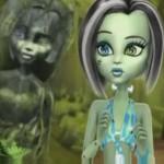 Monster High_ Skull Shores.360[21-35-15]