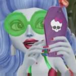 Monster High_ Skull Shores.360[21-38-04]