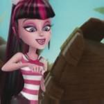 Monster High_ Skull Shores.360[21-39-33]