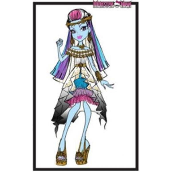 http://monsterhigh.trikky.ru/wp-content/uploads/2013/06/0_7d049_7992c354_orig.jpg