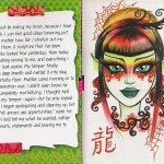 Scaris_City_of_Frights_-_0102_Jinafire_booklet