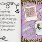 Scaris_City_of_Frights_-_0102_Clawdeen_booklet