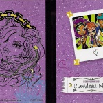 Scaris_City_of_Frights_-_cover_Clawdeen_booklet