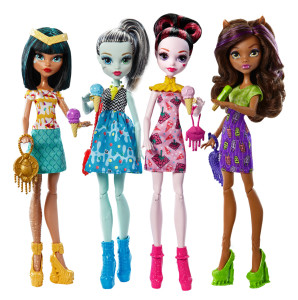 1470497595_youloveit_ru_novinki_monster_high04