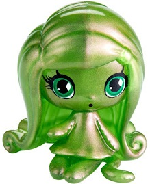 Jinafire-Series-1-Getting-Ghostly-Mini-Figure-1
